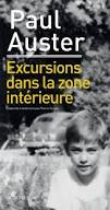 excursions en zone intrieure